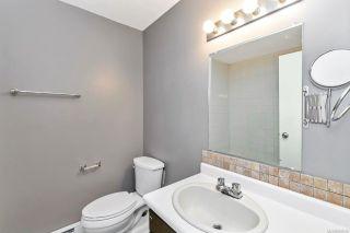 Photo 24: 367 Kislingbury Lane in : VR Six Mile Half Duplex for sale (View Royal)  : MLS®# 860126