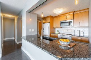 """Photo 3: 807 9521 CARDSTON Court in Burnaby: Government Road Condo for sale in """"Concord Place"""" (Burnaby North)  : MLS®# R2445961"""