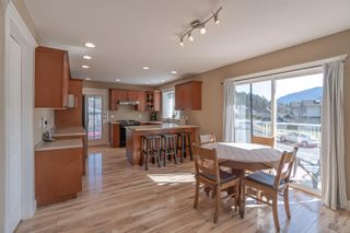 Photo 17: 3317 Willowmere Cres in : Na North Jingle Pot House for sale (Nanaimo)  : MLS®# 871221