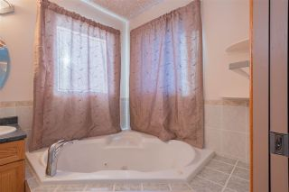 Photo 45: 16229 70 Street in Edmonton: Zone 28 House for sale : MLS®# E4224419
