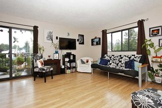 "Photo 3: 211 5191 203 Street in Langley: Langley City Condo for sale in ""LONGLEA ESTATE"" : MLS®# R2102105"