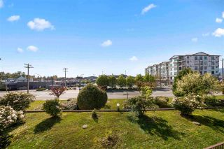 Photo 21: 20 11900 228 STREET in Maple Ridge: East Central Condo for sale : MLS®# R2575566