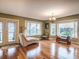 Photo 21: 240 Caledonia Ave in : Na Central Nanaimo Multi Family for sale (Nanaimo)  : MLS®# 862433