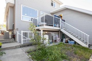 Photo 20: 7068 148 Street in Surrey: East Newton House for sale : MLS®# R2278141