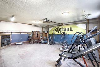 Photo 38: 347 EVANSTON View NW in Calgary: Evanston Detached for sale : MLS®# A1023112