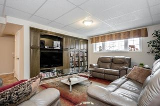 Photo 15: 238 Thompson Drive in Winnipeg: Jameswood Residential for sale (5F)  : MLS®# 202102267