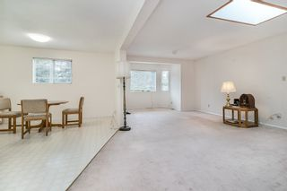 Photo 7: 1776 LANGAN Avenue in Port Coquitlam: Central Pt Coquitlam House for sale : MLS®# R2620273