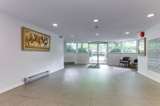 """Photo 14: 114 3051 AIREY Drive in Richmond: West Cambie Condo for sale in """"BRIDGEPORT COURT"""" : MLS®# R2593356"""