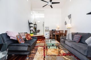"""Photo 4: PH4 1435 NELSON Street in Vancouver: West End VW Condo for sale in """"WESTPORT"""" (Vancouver West)  : MLS®# R2615558"""