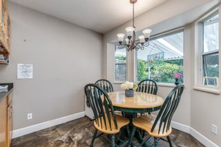 Photo 18: 22970 126 Avenue in Maple Ridge: East Central House for sale : MLS®# R2604751