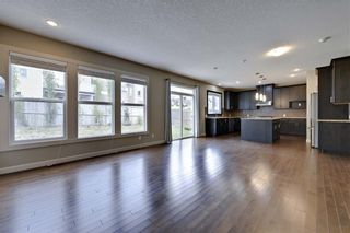 Photo 14: 22 PANATELLA Heights NW in Calgary: Panorama Hills Detached for sale : MLS®# C4198079