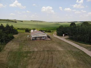 Photo 23: 11168 Township Road: Rural Flagstaff County House for sale : MLS®# E4251678