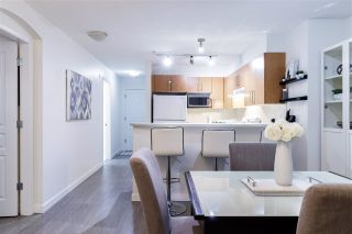 "Photo 3: 212 7330 SALISBURY Avenue in Burnaby: Highgate Condo for sale in ""BOTANICA"" (Burnaby South)  : MLS®# R2490667"