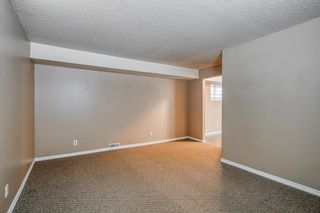 Photo 25: 2339 2 Avenue NW in Calgary: West Hillhurst Detached for sale : MLS®# A1040812
