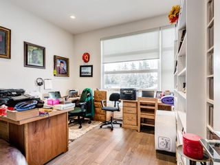 Photo 13: 520 37 Street NW in Calgary: Parkdale Residential for sale : MLS®# A1060280