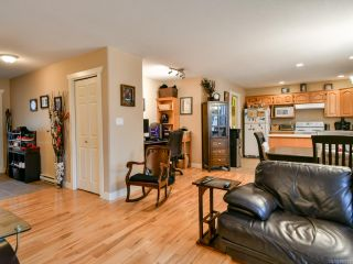 Photo 10: 2641 VANCOUVER PLACE in CAMPBELL RIVER: CR Willow Point House for sale (Campbell River)  : MLS®# 808091
