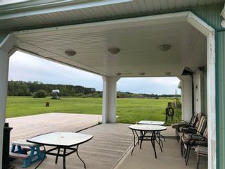 Photo 10: 272044A Township Rd 475: Rural Wetaskiwin County House for sale : MLS®# E4252559