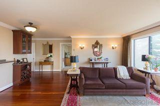 Photo 4: LA JOLLA Condo for sale : 2 bedrooms : 1236 Cave St #2B