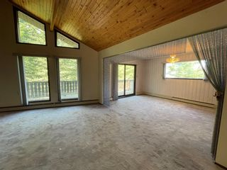 Photo 7: 3 Birchwood Place: Canmore Detached for sale : MLS®# A1123707