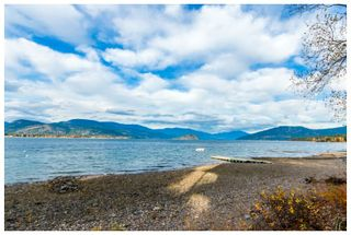 Photo 35: 1546 Blind Bay Road in Blind Bay: Vacant Land for sale : MLS®# 10125568