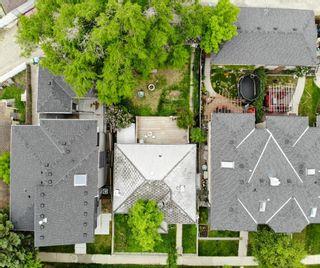 Photo 1: 826 5 Avenue NE in Calgary: Bridgeland/Riverside Detached for sale : MLS®# A1110215