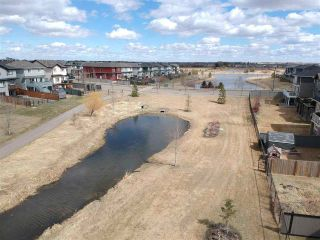 Photo 48: 152 DURRAND Bend: Fort Saskatchewan House for sale : MLS®# E4241709
