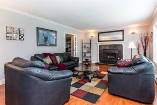 Photo 8: 1255 CHARTER HILL Drive in Coquitlam: Upper Eagle Ridge House for sale : MLS®# R2315210