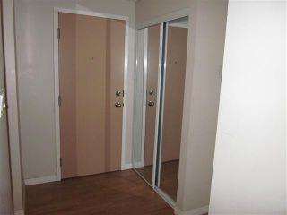 Photo 11: 8 414 41 Street: Edson Condo for sale : MLS®# 32560