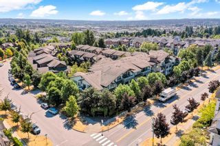 """Photo 37: 107 6500 194 Street in Surrey: Clayton Condo for sale in """"SUNSET GROVE"""" (Cloverdale)  : MLS®# R2605423"""
