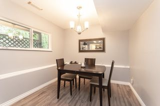 """Photo 27: 9748 117B Street in Surrey: Royal Heights House for sale in """"Royal Heights"""" (North Surrey)  : MLS®# R2603674"""