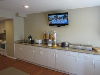 Photo 9: Hotel/Motel with property in Kamloops in Kamloop: Business with Property for sale (Kamloops)