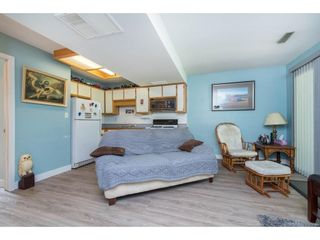 Photo 23: 5625 HIPWELL Place in Sardis: Vedder S Watson-Promontory House for sale : MLS®# R2579141