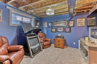 Photo 33: 1725 Baywater Road SW: Airdrie Detached for sale : MLS®# A1071349