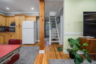Photo 16: 20675 LORNE Avenue in Maple Ridge: Southwest Maple Ridge House for sale : MLS®# R2534798