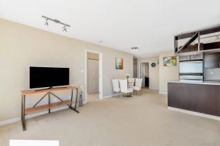 Photo 10: 906 5068 KWANTLEN Street in Richmond: Brighouse Condo for sale : MLS®# R2481816