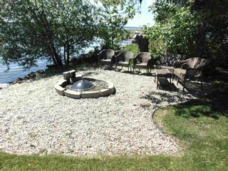 Photo 7: 106 Argentia Beach: Rural Wetaskiwin County House for sale : MLS®# E4264495