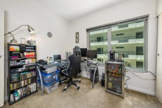 Photo 15: Condo for sale : 2 bedrooms : 425 W Beech St. #334 in San Diego