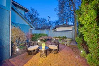 Photo 20: 434 W 14TH Avenue in Vancouver: Mount Pleasant VW Townhouse for sale (Vancouver West)  : MLS®# R2445570