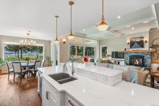 Photo 8: 955 Balmoral Rd in : CV Comox Peninsula House for sale (Comox Valley)  : MLS®# 885746