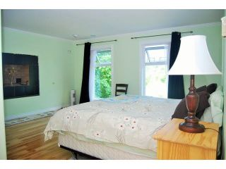 Photo 6: 19682 RICHARDSON Road in Pitt Meadows: North Meadows PI House for sale : MLS®# R2621527