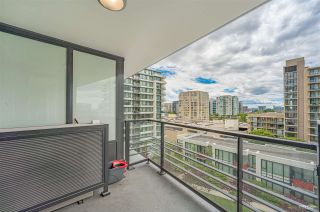 Photo 17: 1103 7888 ACKROYD Road in Richmond: Brighouse Condo for sale : MLS®# R2589588