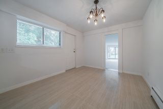 Photo 22: 3540 BAYCREST Avenue in Coquitlam: Burke Mountain House for sale : MLS®# R2558862