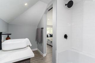 Photo 25: 13536 117 Avenue in Edmonton: Zone 07 House for sale : MLS®# E4247509