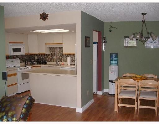 "Photo 2: Photos: 219 2925 GLEN Drive in Coquitlam: North Coquitlam Condo for sale in ""GLENBOROUGH"" : MLS®# V662841"