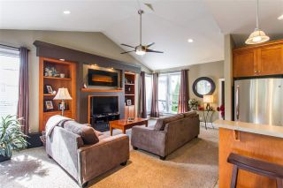 Photo 30: 11008 237B Street in Maple Ridge: Cottonwood MR House for sale : MLS®# R2407120