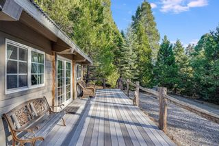 Photo 49: PALOMAR MTN House for sale : 7 bedrooms : 33350 Upper Meadow Rd in Palomar Mountain
