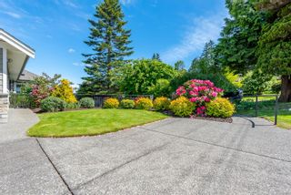 Photo 39: 599 Birch St in : CR Campbell River Central House for sale (Campbell River)  : MLS®# 876482