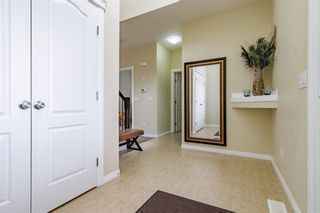 Photo 7: 220 Covecreek Court NE in Calgary: Coventry Hills Detached for sale : MLS®# A1103028