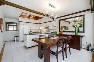 Photo 6: 2645 TRIUMPH Street in Vancouver: Hastings Sunrise House for sale (Vancouver East)  : MLS®# R2381550