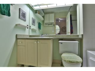 """Photo 13: 88 1561 BOOTH Avenue in Coquitlam: Maillardville Townhouse for sale in """"THE COURCELLES"""" : MLS®# R2010267"""